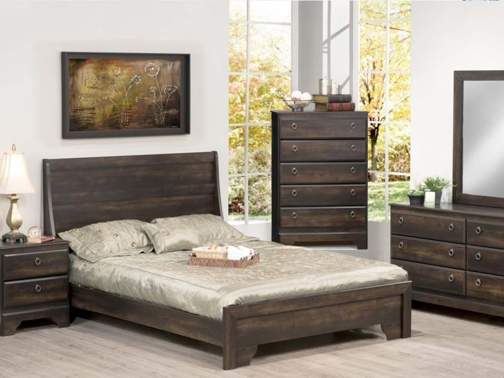 Bedroom Furniture Packages Vefdayme - 1 bedroom furniture packages