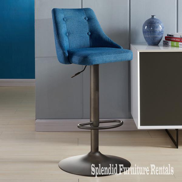 Adyson blue