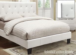 Bedroom Furniture in Edmonton