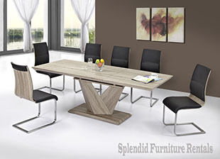 Dining Tables in Edmonton