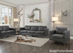 Edmonton Sofa Rental
