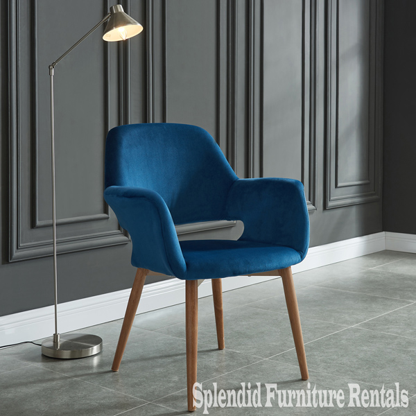 Miranda Blue