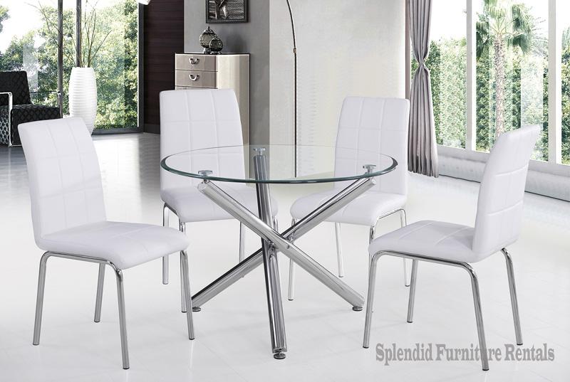 Solara II 5pc in White (2)