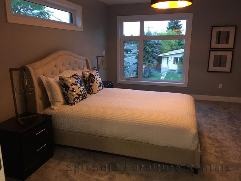 Best Bedroom Staging