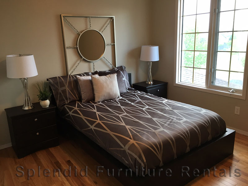 Alberta Home Staging