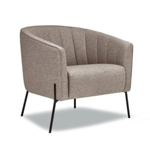 Kelby Accent Chair