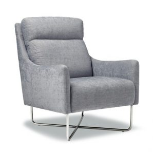 Medford Accent Chair