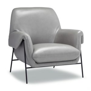 Warsaw Accent Chair
