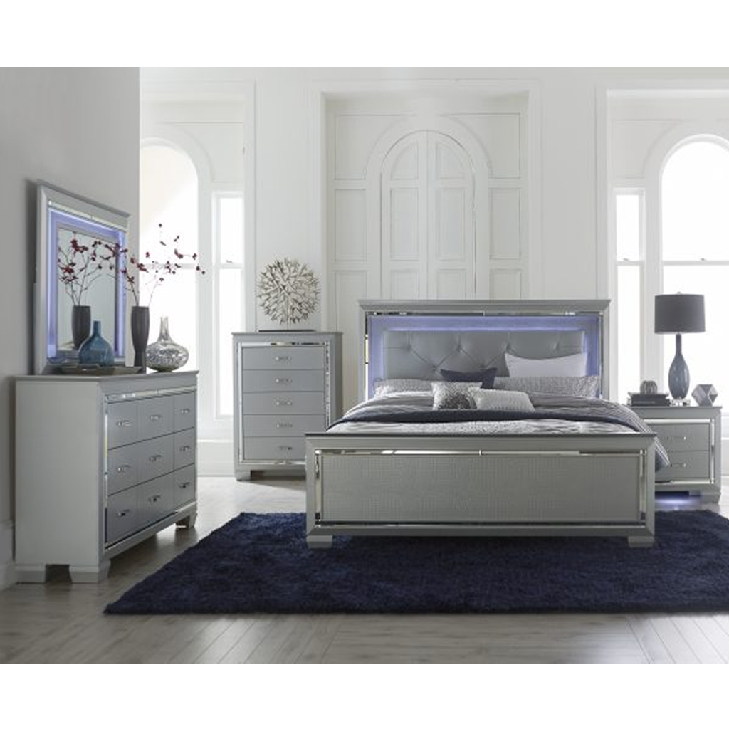 Bedroom Sets Splendid Furniture Rentals