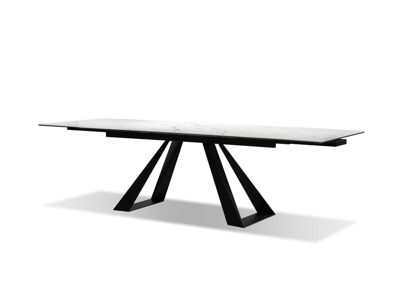 Bridge-Carrera-Dining-Table