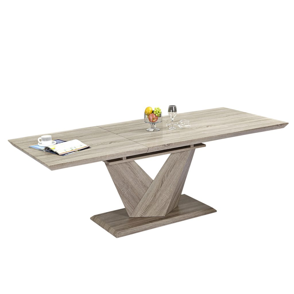 Eclipse-Washed-Oak-Dining-Table