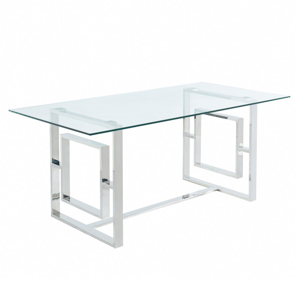 Eros-Silver-Dining-Table