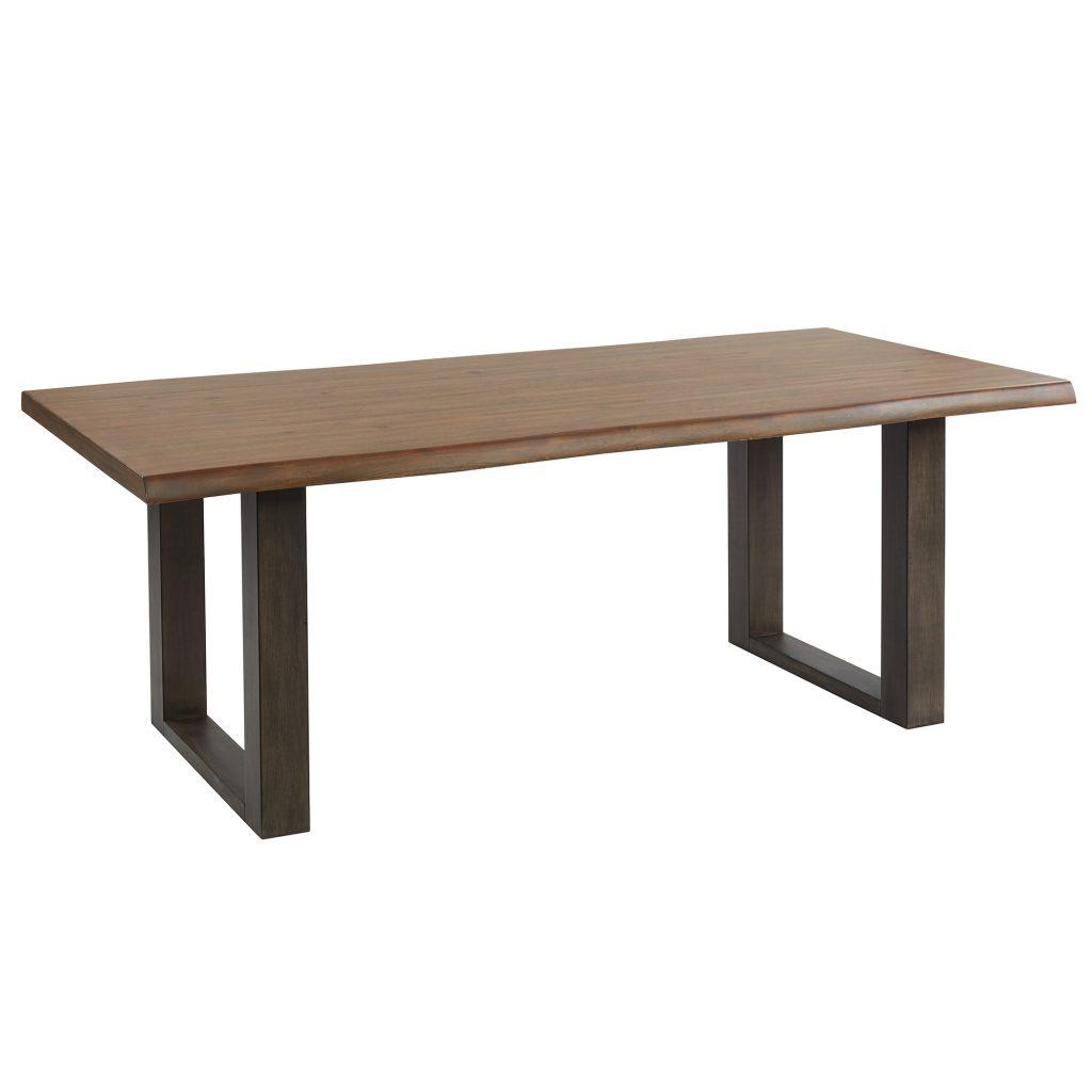 Forrest-Dark-Oak-Grey-Dining-Table