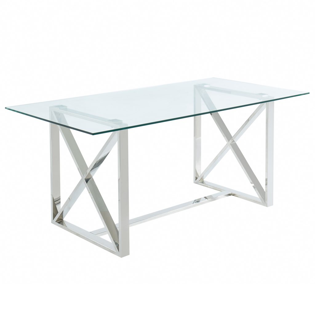 Lorenzo-Silver-Dining-Table