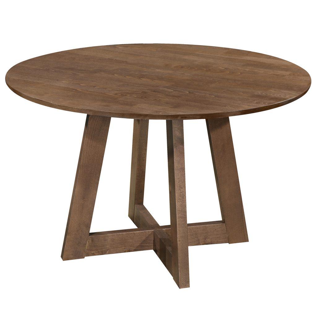 Sonos-Walnut-Top-Dining-Table