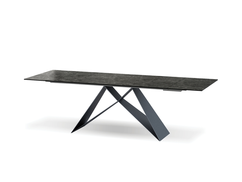 he-W-Slate-Grey-Dining-Table