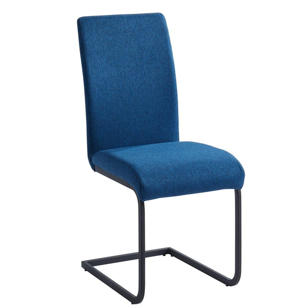 Vespa Blue