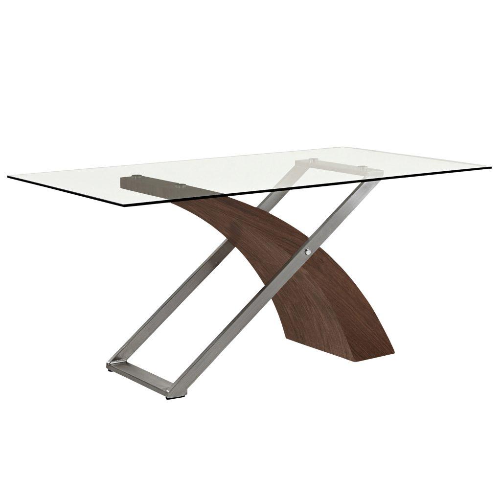 Veneta-Walnut-Dining-Table