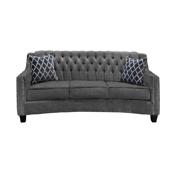 Vogue Sofa