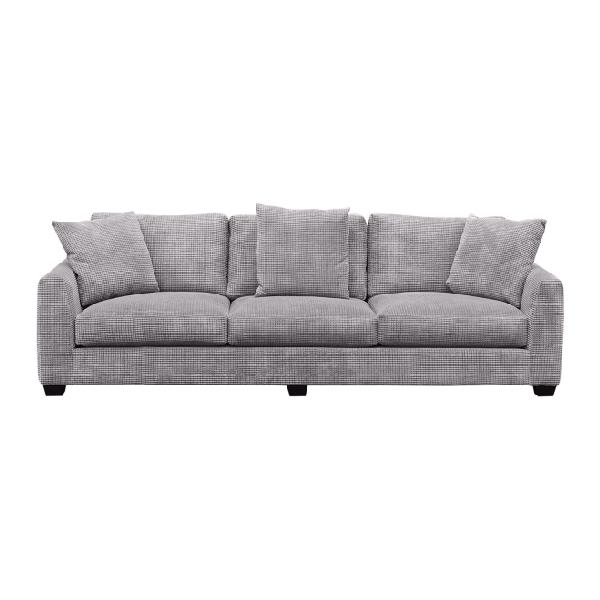 Oneil Sofa