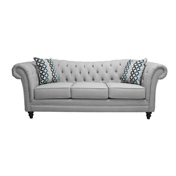 Flair Sofa